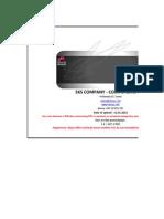ALIENWARE CM6 802.11 A-G MINIPCI DRIVERS FOR PC