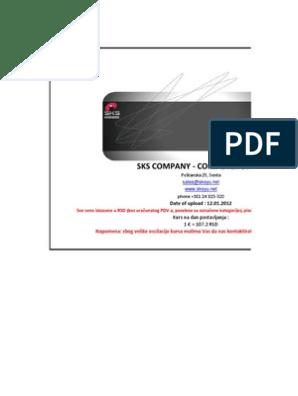 """NEW LED FOR Toshiba Portege R700-14L LAPTOP LCD SCREEN 13.3/"""" WXGA HD"""