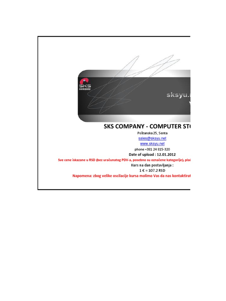 433230bee6d Cen Sks Comp | Advanced Micro Devices | Computer Hardware