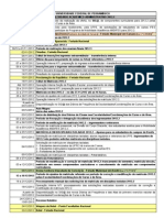 Calendrio Acadmico_2012.1 e Incio de 2012.2 - Continuidade Aps a Greve - Definitivo - Ccepe