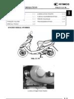 F50LX Cap 01 (Info Generali)