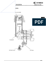 F50LX Cap 04 (Lubrificazione)
