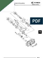 F50LX Cap 09 (Trasmissione)
