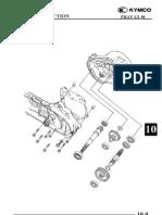 F50LX Cap 10 (Riduzione Finale)