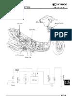 F50LX Cap 15 (Imp Accensione)