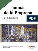 Apuntes EconEmpresa Aragon[1]