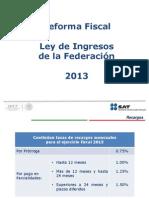 presentacion_lif_2013
