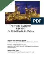 PPT_Petrochem 10 - SEM 1 12-13