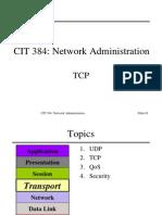 4 TCP2
