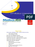 CIP Modbus Integration Hanover Fair_0408