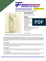 Plug-In-Brochure.pdf