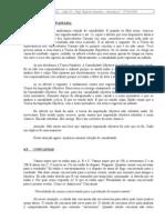 Direito Penal - 10 -  Fato Típico - Tipicidade Penal, Ilicitude