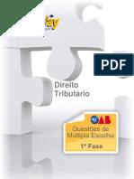 OAB2009-Direito_Tributario