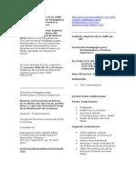 Docencia nivel medio en la CABA.doc