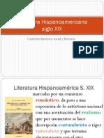 Literatura_Hisp_XIX
