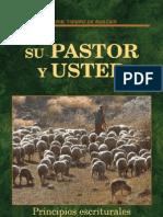 SD921_SuPastor