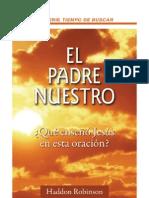 SH891_NuestroPadre