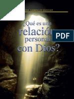SS103_RelacionPersonalConDios