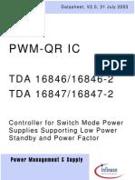 TDA16846-2