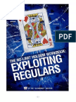 Tri Nguyen - The No-Limit Holdem Workbook - Exploiting Regulars.pdf