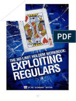 Tri Nguyen - The No-Limit Holdem Workbook - Exploiting Regulars.pdf