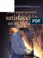 SS708_SatisfaccionEnMiTrabajo