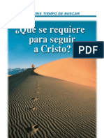 SS710_QueSeRequiereParaSeguirCristo
