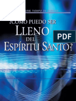 SS301_llenoDelEspiritu