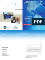 A Report written by the PARCERIA/COBWEB Project, Collaboration for Better Work Environment for Brazilians in Massachusetts.