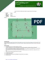 4+4vs4+4 Possession (1).pdf