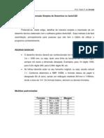autocad_impressão_simples_de_desenhos