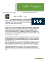 Parashat Vayechi 5773 (1).pdf
