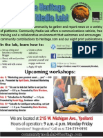 Jan Feb Workshops Flier