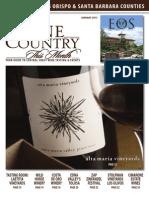 Central Coast Edition - Jan 1, 2013