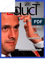 Revista Educ@T