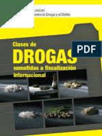 Tipos de Drogas5