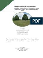 Proyecto de Aula La Rivera PDF