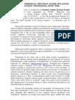 metatron system application in katusha