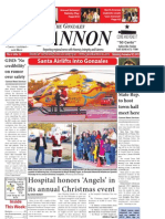 Gonzales Cannon Dec. 27 issue
