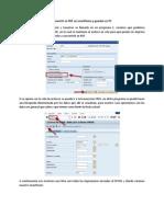 Convertir en PDF Un Smartforms y Guardar en PC