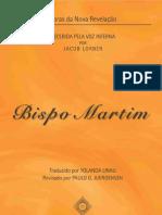 Bispo Martin (Jacob Lorber)