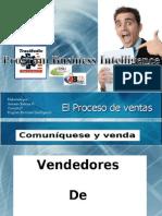 elprocesodeventas-110924165742-phpapp02