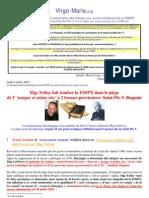 VM-2007-07-09-A-00-Mgr_Fellay_et_le_MP