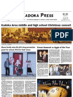 Kadoka Press, December 27, 2012