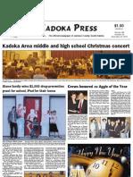 Kadoka Press, December 27, 2012