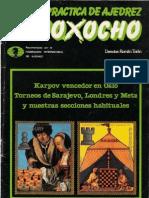 Ocho-x-Ocho-027