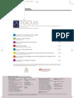 Focus 18.2