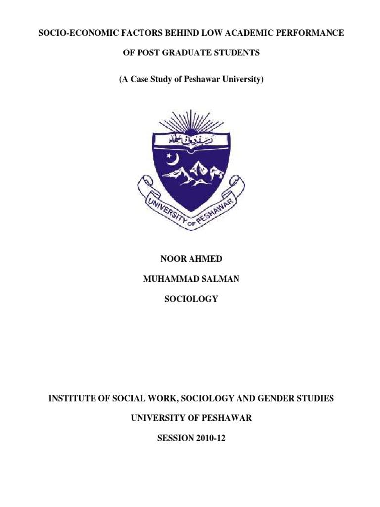 thesis statement formulator