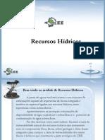 Modulo Disciplinar 05-Recursos Hidricos