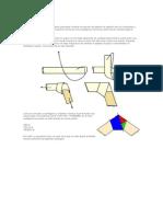 Nudo Pentagonal